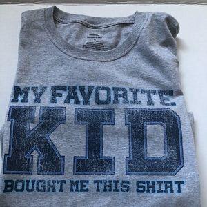 🛍Graphic T-shirt